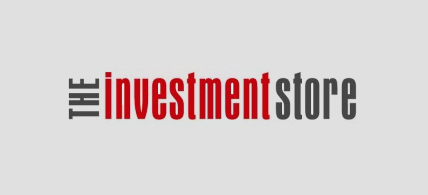 the investment store thumb